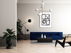 Modern Interior, Interior Design, Interior Rendering, Cute Photos, Beautiful Interiors, Interior Inspiration, Interior Decorating, Skateboard Store, Create