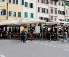 Tratorria ZaZa - a must go to restaurant!