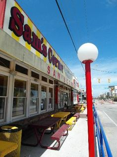 Garden city beach on pinterest ceiling fans dishwashers and telephone for Things to do in garden city sc
