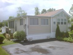 Our vacation home: Wasaga Beach! Wasaga Beach, Shed, Outdoor Structures, Vacation, Places, Home, Vacations, Ad Home, Holidays Music