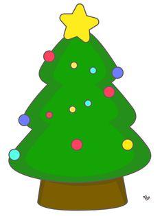 크리스마스 환경구성 도안 : 네이버 블로그 Christmas Clipart, Princess Peach, Xmas, Clip Art, Cartoon, Fictional Characters, Teachers, Christmas, Navidad