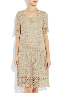 Google Image Result for http://www.fashionfuss.com/wp-content/uploads/2011/05/Anna-Sui-Crocheted-Lace-Dress-2.jpg