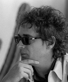 Soda Stereo, Rockers, Pictures, Queen, Gustavo Cerati, Singers, Celebs, Men, Musica