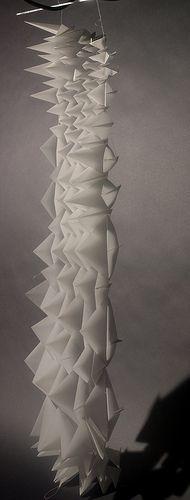 GSD01 materials PAPER by trevor.patt, via Flickr