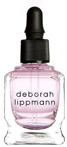 Deborah Lippmann 2 SECOND NAIL PRIMER/DROPPER