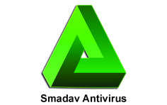 Best Free Antivirus For Mac 2021 40+ Best Smadav 2021 Antivirus free download images in 2020
