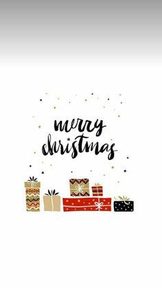 Wish u all a merry Christmas? Merry Christmas, Xmas, Holiday Wallpaper, Christmas Background, Aesthetic Backgrounds, Wish, Blog, Archive, Wallpapers