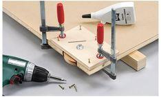 Schiebetürenschrank selber bauen | Schiebetür bauen ...