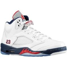 ea6973f3d81 Jordan Retro 5  Jordan  Sneakers  Eastbay Cheap Jordans