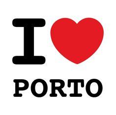 porto- portugal