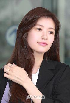 Baek Seung Jo, Lee Seung Gi, Jung So Min, Korean Beauty, Asian Beauty, Korean Drama Series, Young Actresses, Korean Artist, It Cast
