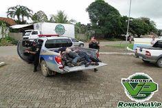 http://lavajatosergiomoros2.blogspot.com.br/2017/03/arrastao-8-bandidos-mortos-em-confronto.html?m=1          Ordem Brasil                 ...