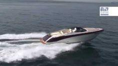 [BRA] On Board APREAMARE MAESTRO 66
