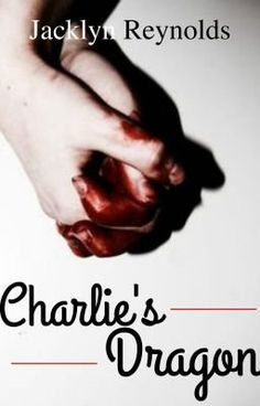 Charlie has known nothing but a life of torture and abuse that left h… #fanfiction #Fanfiction #amreading #books #wattpad