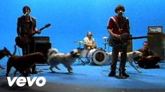 #Weezer - Undone -- The Sweater Song  (1994)