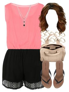 """""""B1"""" by foreverdreamt ❤ liked on Polyvore featuring Alice + Olivia, ASOS, Forever 21, Alexander Wang and Wet Seal"""