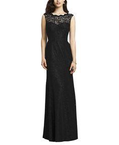 DescriptionDessy Collection2940 Fulllength bridesmaid…