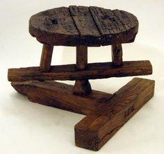kick wheel pottery viking - Recherche Google