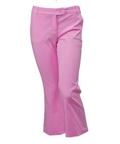 4575a4dfca9d Γυναικεία παντελόνια · http   www.revolves.gr shop access-spell-