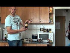 http://martinchudy.blog.sme.sk/c/3047...  Naučte sa ako správne kombinovať svoje raňajky, aby vám dodali dostatok potrebnej energie a živín do celého dňa.