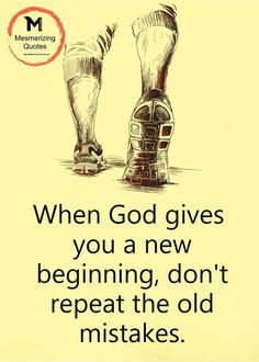 The Daily Scrolls — The Daily Scrolls - Bible Quotes, Bible Verses,. Best Bible Quotes, Men Quotes, Quotes About God, Faith Quotes, Wisdom Quotes, True Quotes, Bible Verses, Motivational Quotes, Inspirational Quotes