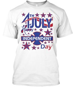 https://teespring.com/independence-day-in-the-united