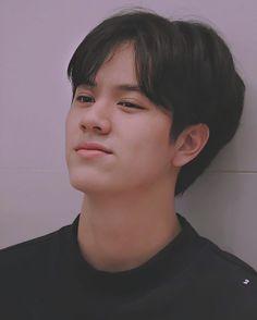 Bad Boys, Cute Boys, Ideal Boyfriend, Bad Boy Aesthetic, Boys Wallpaper, Actor Photo, Boy Pictures, Thai Drama, Asian Boys