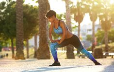 MOST POPULAR PINTEREST EXERCISES