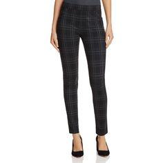 Sanctuary Grease Plaid Leggings ($62) ❤ liked on Polyvore featuring pants, leggings, abbey plaid, tartan leggings, plaid pants, plaid leggings, tartan plaid leggings and tartan plaid pants