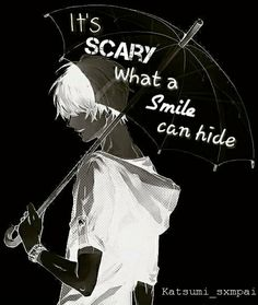 Trendy quotes sad anime so true ideas Sad Anime Quotes, Manga Quotes, Bd Art, Dark Quotes, I'm Done Quotes, Image Manga, Depression Quotes, In My Feelings, Scary