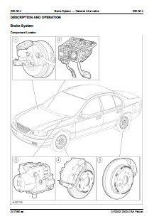 chiltons auto repair manual 1977 american cars from 1970 1977 rh pinterest com ford repair manuals online free ford repair manuals online free
