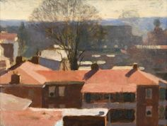 Dowling Walsh Gallery