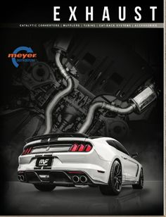 Free 64 Page Digital Master Catalog Of Exhaust Parts And Accessories Chevy Colorado Accessories, Chevy Silverado Accessories, Jeep Accessories, Chevy Avalanche, Nissan Sentra, Chevy Camaro, Dodge Charger, Honda Civic, Truck Parts
