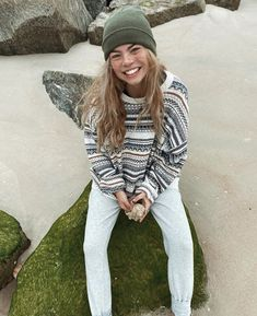 Surfer Outfit, Surfer Girl Outfits, Mom Outfits, Outfits For Teens, Cute Outfits, Girly Outfits, Trendy Outfits, Beautiful Outfits, Teen Fall Outfits