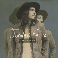 Jordan Feliz-The River-WEB-2016-AZF