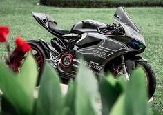 motorcycles-and-more: Ducati 1199 Panigale - pomozmioddychac Racing Motorcycles, Motorcycle Bike, Super Bikes, Ducati 1199 Panigale, Stunt Bike, Custom Sport Bikes, Supersport, Street Bikes, Bike Life