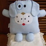Sewing Toys, Baby Knitting Patterns, Softies, Hello Kitty, Dinosaur Stuffed Animal, Fictional Characters, Animals, Craft Ideas, Animal Pillows