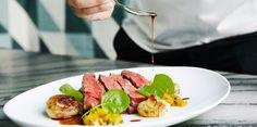 12 Best New Restaurant Openings in LA- October 2015