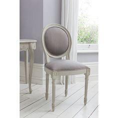 Buy Hudson Maison Living & Dining Furniture Range Online at johnlewis.com