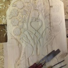 dremel+projects+for+beginners | Dremel wood carving for beginners