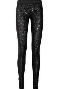 SASS & BIDE One by One sequined leggings $220  http://hollyrotic.mybigcommerce.com/sass-bide-one-by-one-sequined-leggings-220/