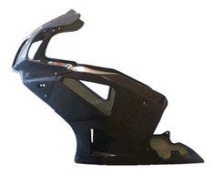 Honda SP1 / SP2 / RC51  Carbon Fibre Road Fairing