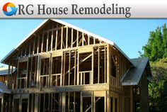QRG House Remodeling is helping the people of the Northern Virginia and all across the United States to create the most ideal living space aimed at enhancing their lifestyles. We have latest design to renovate or remodel your home in a more attractive way.