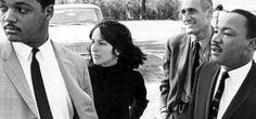 Escritoras Unidas y Compañía: Joan Baez: fotos - photos / video: interviews