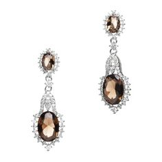 CADEAS  COLLECTIBLES  4  U   ONLINE  JEWELRY WEBSTORE    60 % OFF   On Sale Now .. just sign in your email address & Shop SSL  SECURELY in Our Store.  Choose from Wide Variety!.      https://CadeasCollectibles4U.Kitsylane.com/                  WEEKLY WED SALE!!!