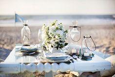 bodas en la playa - Buscar con Google