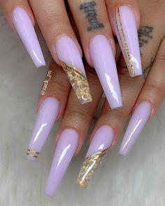 Pretty Nail Designs Ideas for This Year Neon Nail Designs, Cute Acrylic Nail Designs, Pretty Nail Designs, Best Acrylic Nails, Neon Nails, Purple Nails, Swag Nails, Glitter Nails, Matte Nails