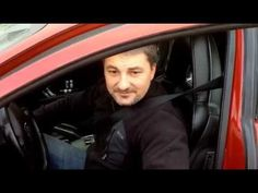 В этом видео Александр Каминский рассказывает о психологических особенностях водителя, которые негативно сказываются на безопасности, и предлагает взамен пра...