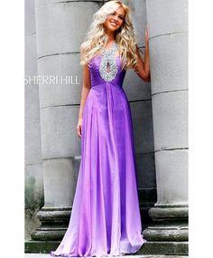 Google Image Result for http://www.promnightstyles.com/wp-content/uploads/2010/04/long-purple-sheri-hill-prom-dress-2010.jpg
