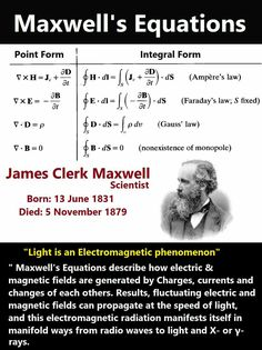- Cosmology and the World of Science Theoretical Physics, Physics And Mathematics, Quantum Physics, Physics Facts, Cool Science Facts, Engineering Science, Science And Technology, Physics Experiments, Learn Physics